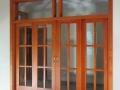 Drsna vrata predprostor