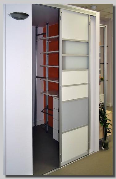 drsna vrata poslovni prostori
