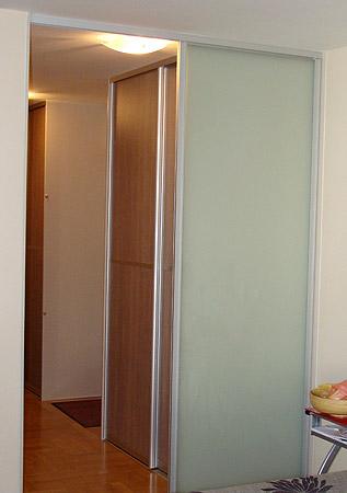 drsna vrata za poslovne prostore