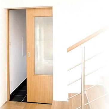 Nasveti za zapiranje stopnišča