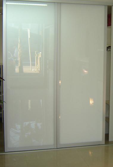 drsna vrata kopalnica
