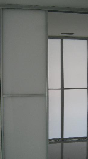 fiksa predelna stena