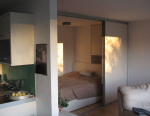drsna vrata za spalnico